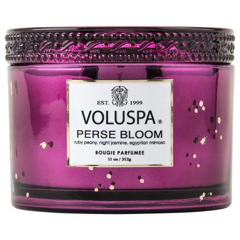 CORTA MAISON CANDLE - PERSE BLOOM