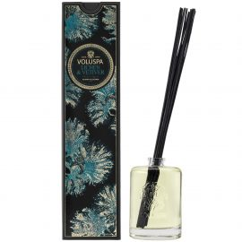 FRAGRANT OIL DIFFUSER - LICHEN & VETIVER