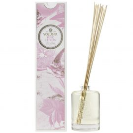 FRAGRANT OIL DIFFUSER - PINK CITRON