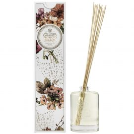 FRAGRANT OIL DIFFUSER - PROSECCO BELLINI