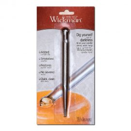 WICK DIPPER - CANDLE TOOL